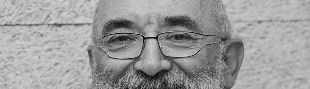 La UA entregará el Premio Notario del Humor a los dibujantes KAP y Ortifus en ILUSTRACIÓN