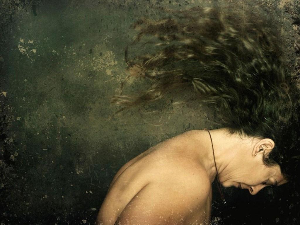 Mercedes Fittipaldi, mis fotografías son un reflejo de mi mundo interior en FOTOGRAFIA