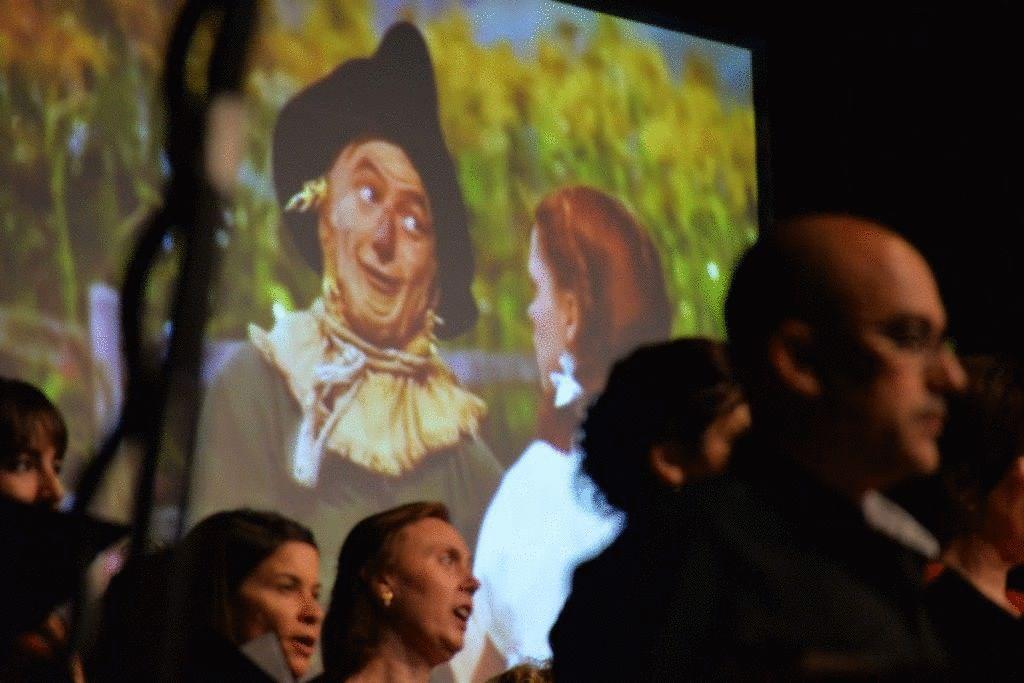 El Festival de Cine de Sant Joan selecciona 35 cortometrajes a concurso en CINE