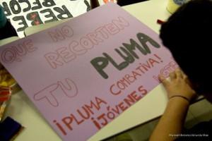 Los derechos LGTB también son derechos humanos en ESTILO DE VIDA