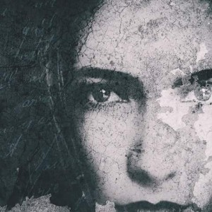 'Retratos - Entre el Tiempo y la Mirada' de Nora de Bilderwelten en Elche en FOTOGRAFIA