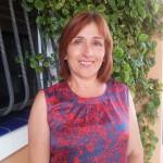 Antonia Molina