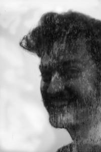 Gil Gijón: 'Mi obra refleja mi manera de entender el mundo' en FOTOGRAFIA PINTURA