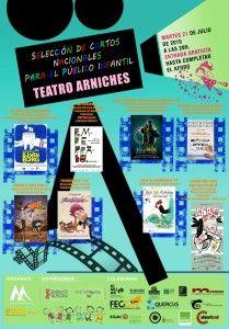 Master Class de guión, charla-debate y cortos infantiles con Mediterrània Audiovisual en CINE