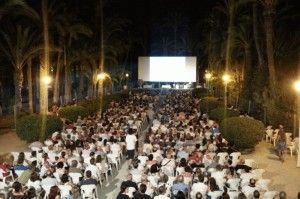 Arranca el 38º Festival Internacional de Cine Independiente de Elche en CINE