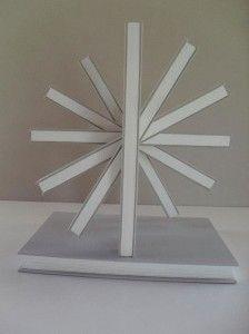 El libro de artista, un género de arte contemporáneo en ARTE