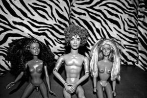 Hablemos de sexo, sexualidad y fotografía en FOTOGRAFIA