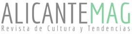 Alicante Mag