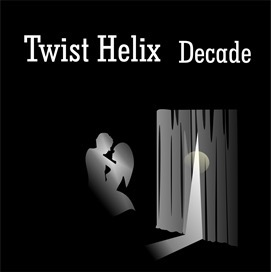 Twist Helix lanza su primer single 'Decade' en MÚSICA