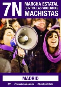 Diálogo con Rosa Cobo sobre feminismo y violencia de género en CONFERENCIAS ESTILO DE VIDA
