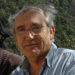 Luis Seguí Asín