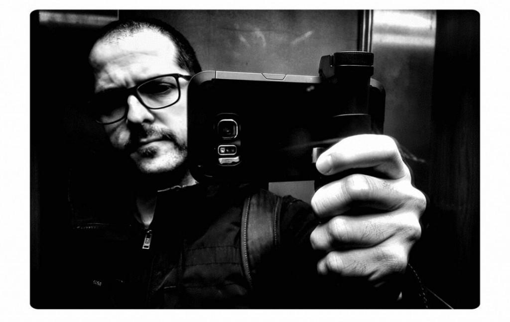 Formación en Petrer sobre fotografía con dispositivos móviles en ARTE FOTOGRAFIA