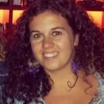 Mariola Llorca