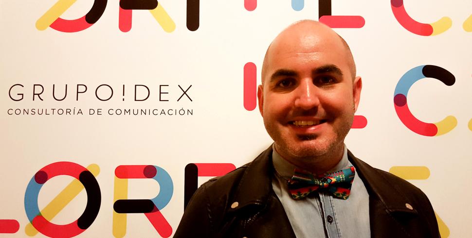 Alejandro Candela Valle by MVelandiaMPhoto
