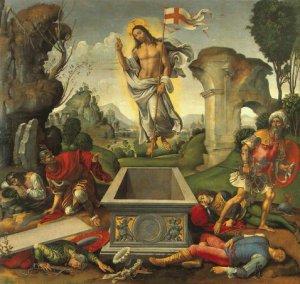 Io Saturnalia! … Ave, Sol Invictus! … ¡Feliz Navidad! (III) en ESTILO DE VIDA GASTRONOMÍA