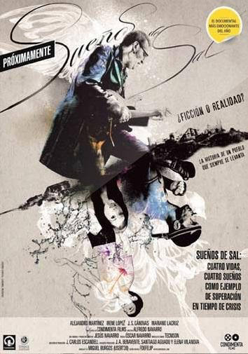 El Gil-Albert rendirá homenaje a los cinco alicantinos nominados a los Goya 2016 en CINE CONFERENCIAS