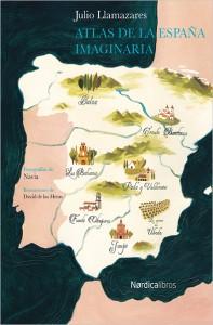 Julio Llamazares recorre los paisajes del Quijote en la Sede Ciudad de Alicante en CONFERENCIAS LETRAS