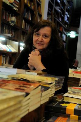 La Casa Bardín acoge los cuentos de Clara Obligado y las narraciones de Cristina Verbena en LETRAS