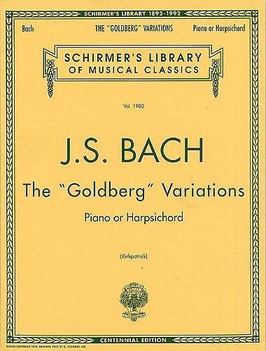 Es tiempo de resfriados en el Sureste español...  y de las Variaciones Goldberg de J. S. Bach en ESTILO DE VIDA MÚSICA