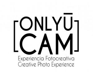 12 fotógrafos se reúnen en la exposición ONLYUCAM en el Freaks Arts Bar en ARTE FOTOGRAFIA