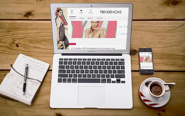 blogs de moda