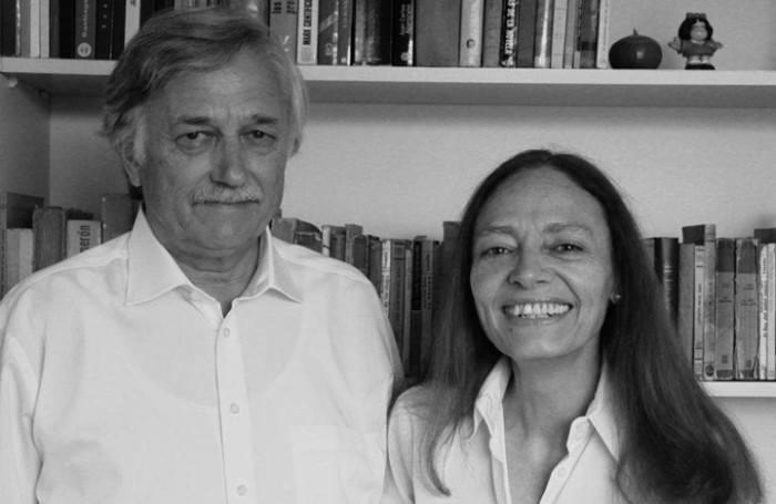 Verónica Cortínez analiza el cine chileno de los 60 en la Sede Ciudad de Alicante en CINE CONFERENCIAS LETRAS