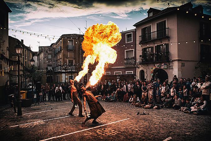 ARTenBITRIR: la importancia del arte en el espacio público en AIRE LIBRE ARTE