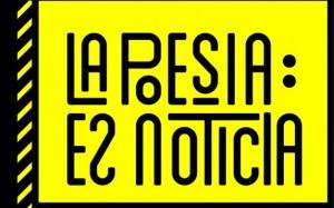 En Alicante, la Poesía es Noticia en LETRAS