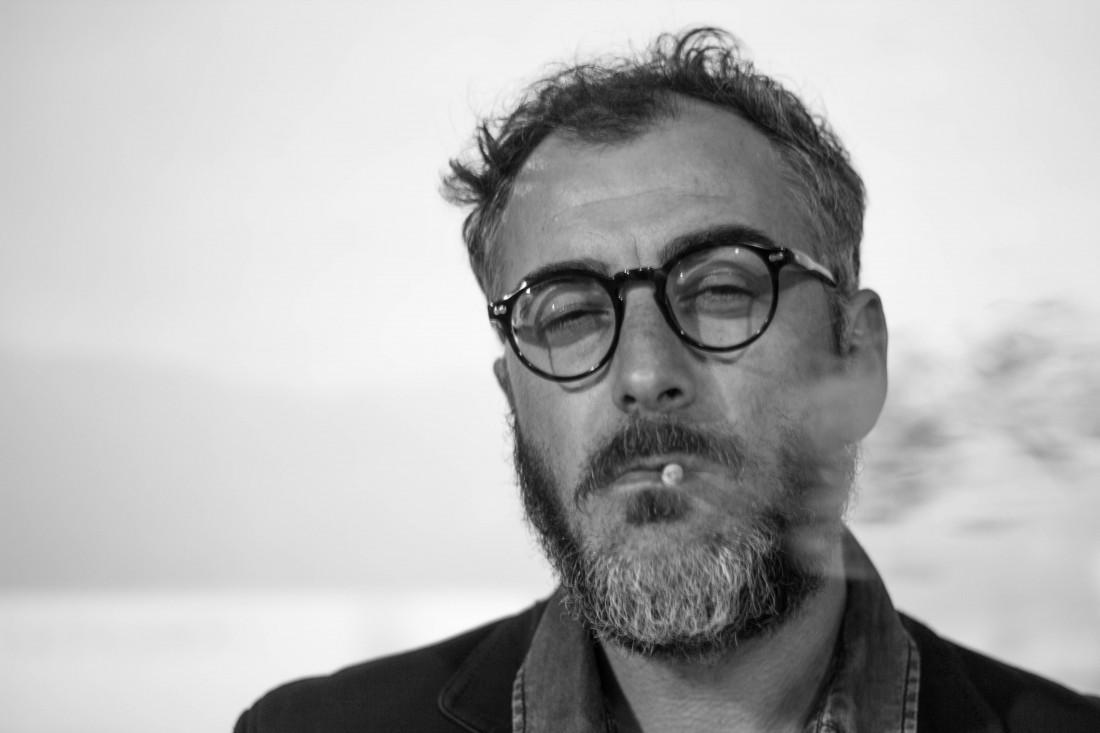 ¿Dónde estaban los desaparecidos de nuestra guerra? Jero Martínez inaugura en Mistos su último trabajo sobre Memoria Histórica en FOTOGRAFIA