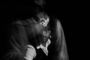En Las Cigarreras ONLYUCAM 20 fotógrafos y una experiencia creativa en FOTOGRAFIA