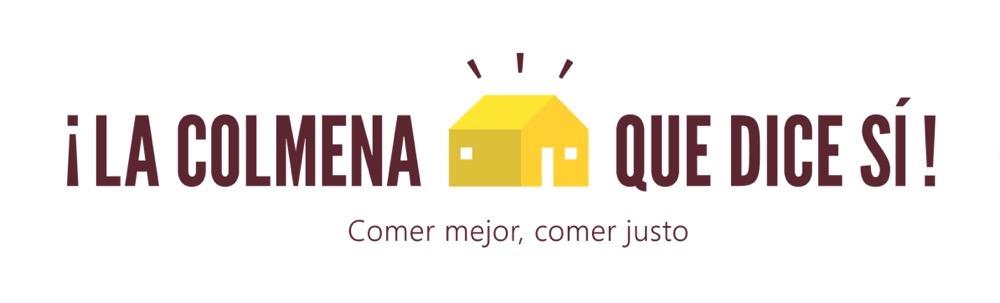 Di sí a los productos locales con ¡La Colmena Que Dice Sí! en GASTRONOMÍA