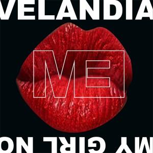 Exposición autofotoetnográfica My Girl No me y conferencia performance de Manuel Velandia en Cheers 23 en ARTE FOTOGRAFIA