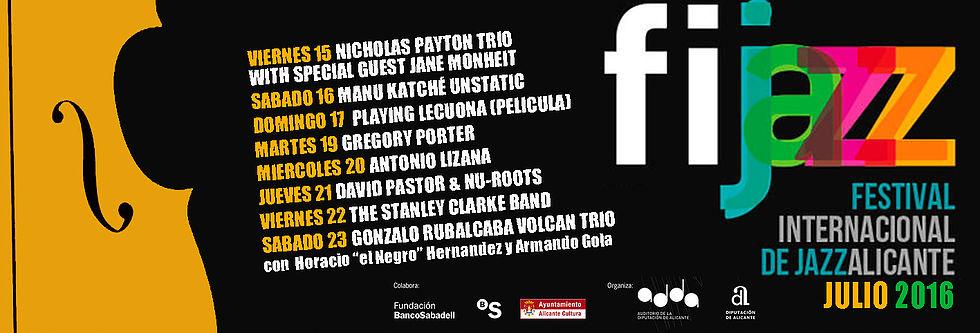 Música íntima, jazz, flamenco, jóvenes sinfónicos o folk emocionarán en el ADDA este verano en MÚSICA