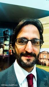 El MARQ presenta Uruguay en Guaraní: La expresión del barroco europeo al otro lado del mundo en ARQUEOLOGÍA