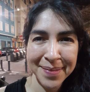 Darle vida a una piedra. Yoliztli Villanueva Marañón nos habla de su experiencia como escultora del sonido en ARTE MÚSICA