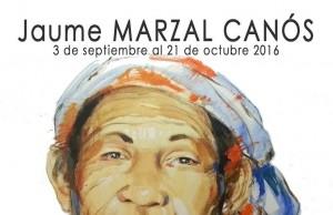 Jaume Marzal Mis Caminos