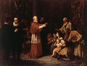 Sobre los moriscos y su expulsión de la Muela de Cortes... en ESTILO DE VIDA