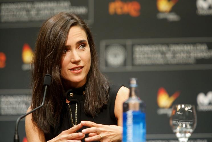 Aventuras de un crítico de cine (pobre e inexperto) en el Festival de San Sebastián - 1ª Parte en CINE