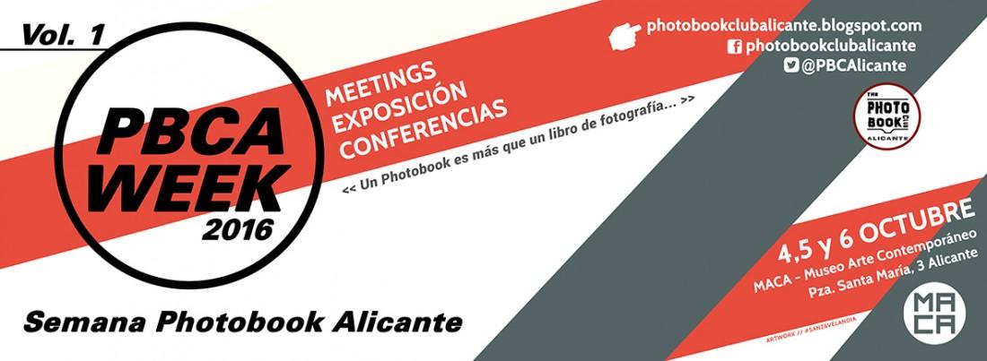 En el MACA Manuel Velandia presenta Poscoitus durante el PBCA WEEK en ARTE FOTOGRAFIA