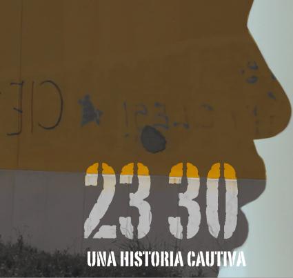 El documental '23.30 Una historia cautiva' aborda la situación de los Centros de Internamiento de Extranjeros en CINE CONFERENCIAS