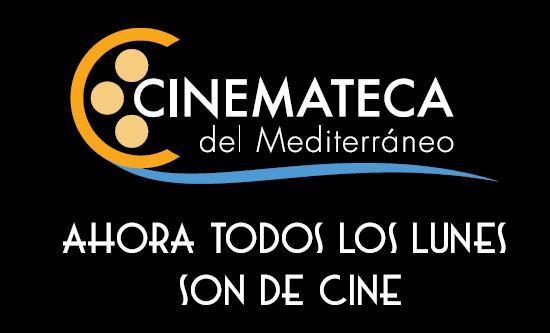 La Cinemateca de Paco ataca de nuevo