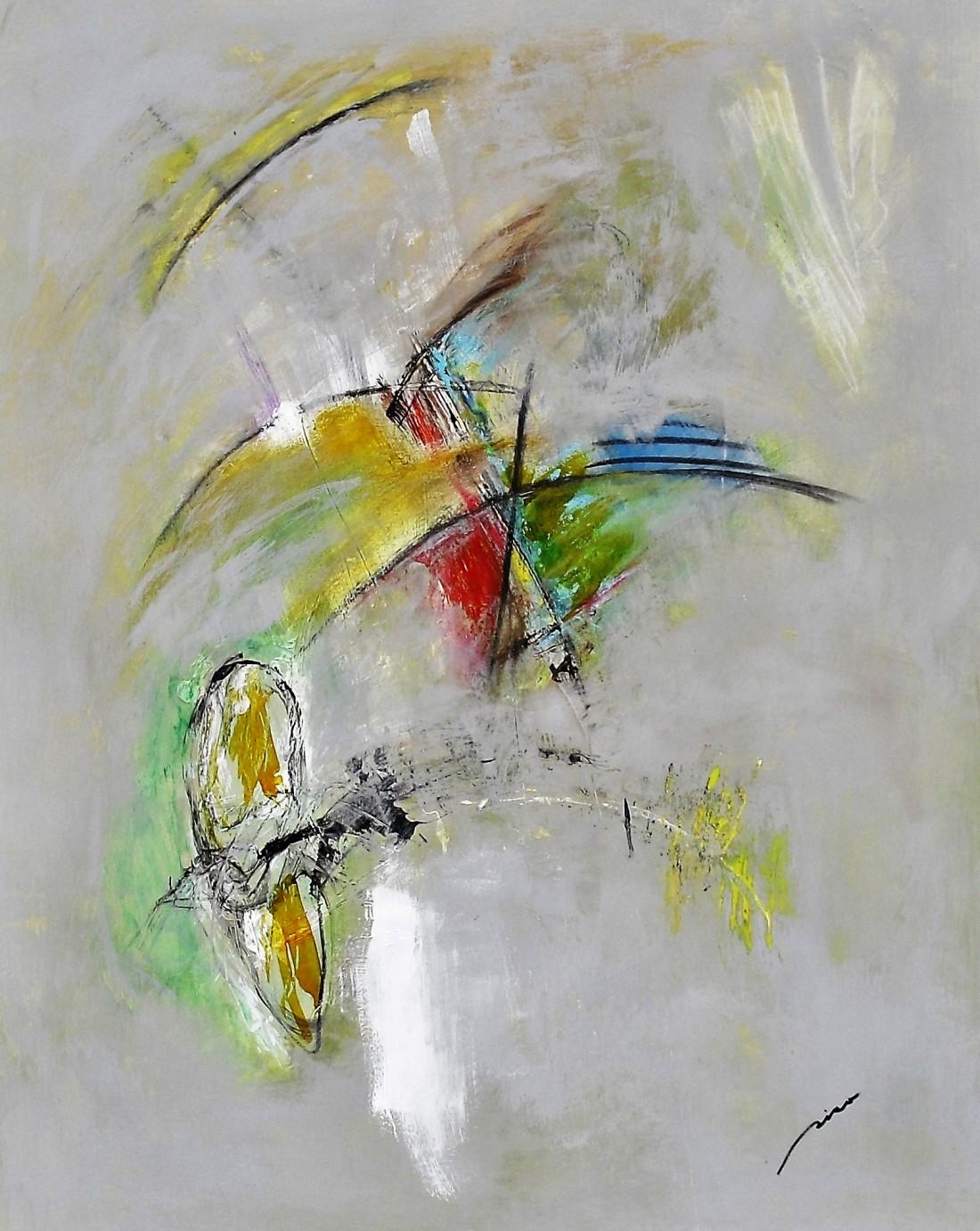 ARTEnativo, arte y más en ARTE PINTURA