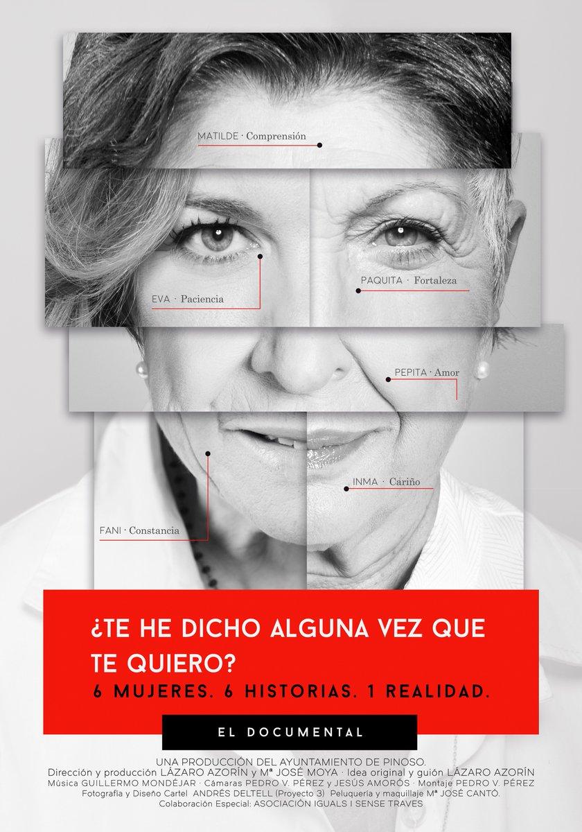 'La historia de Jan' se proyectará del 12 al 16 de febrero en los Cines Kinépolis de Alicante en CINE