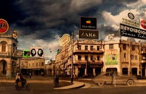 Photoalicante presenta su nueva propuesta fotográfica para la ciudad en ARTE ESCENA FOTOGRAFIA