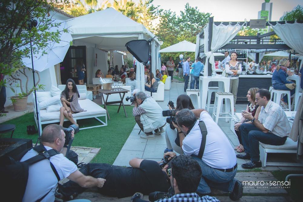 Moda Nova Events vuelve con un nuevo market al aire libre y para toda la familia en AIRE LIBRE FOTOGRAFIA MODA