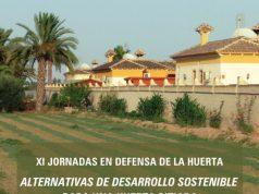 HOME en DESTACADOS