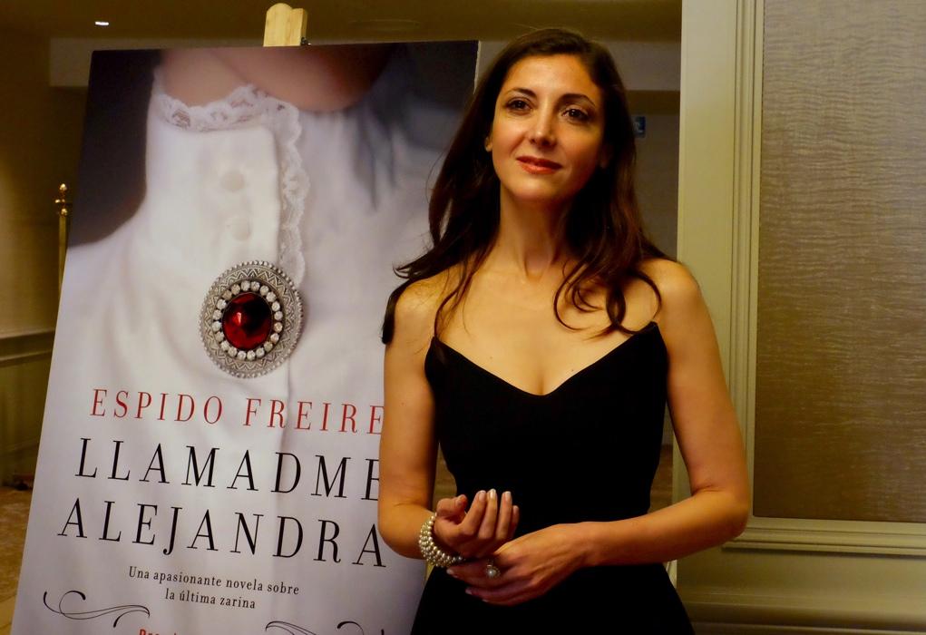 Diez novelas aspiran a alzarse con el Premio Azorín de Novela 2018 en LETRAS