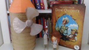 Vive un verano de cultura en Torrevieja en ARTESANIA ESCENA MEDIO AMBIENTE