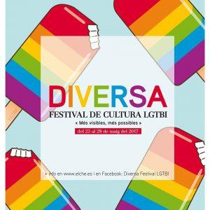 Elche presenta un verano repleto de arte, cultura y diversidad en AIRE LIBRE ARTE ARTESANIA ESCENA MÚSICA