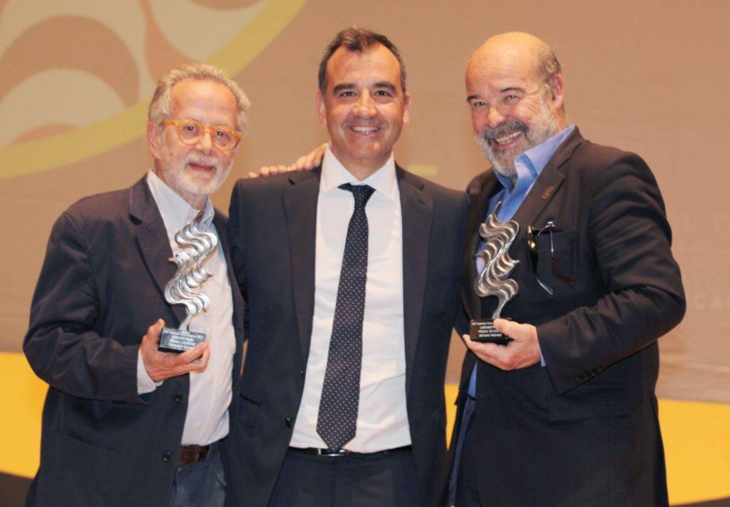 Comienza la semana del cine en Alicante en CINE